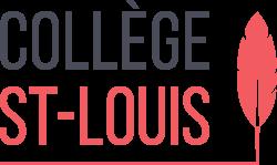 Collège Saint Louis - Home