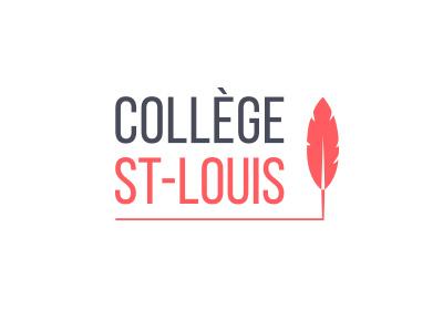 Image Lacampagne d'inscription pour l'année scolaire 2022-2023 a débuté.
